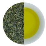 gyokuro-tè-verde-giapponese