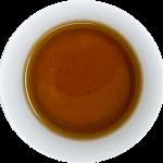 hojicha-tè-verde-30-g.