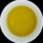 sencha-tè-verde-giapponese-bio