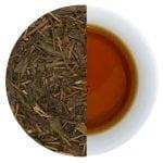 hojicha-tè-verde-giapponese