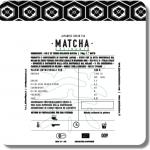 Matcha Culinario di Japanese Tea Store