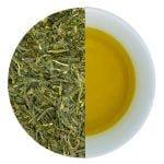 sencha-tè-verde-giapponese