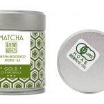 matcha-cerimoniale-kyoto-uji-organic