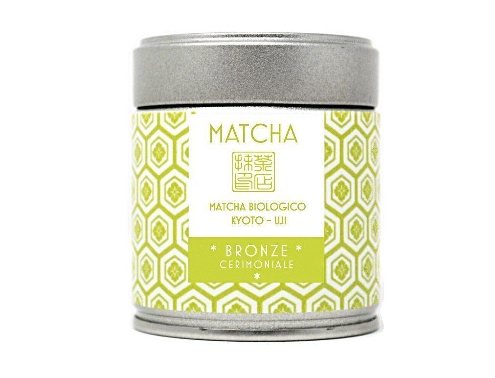 matcha-cerimoniale-bronze-(1)
