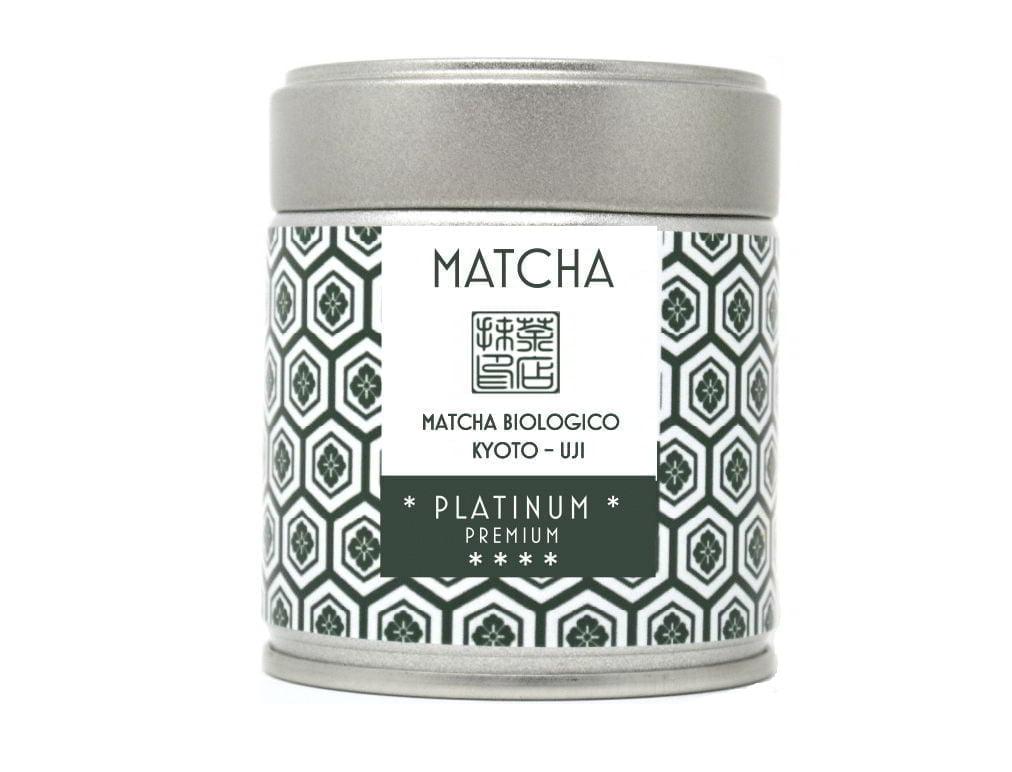 matcha-cerimoniale-platinum-(1)