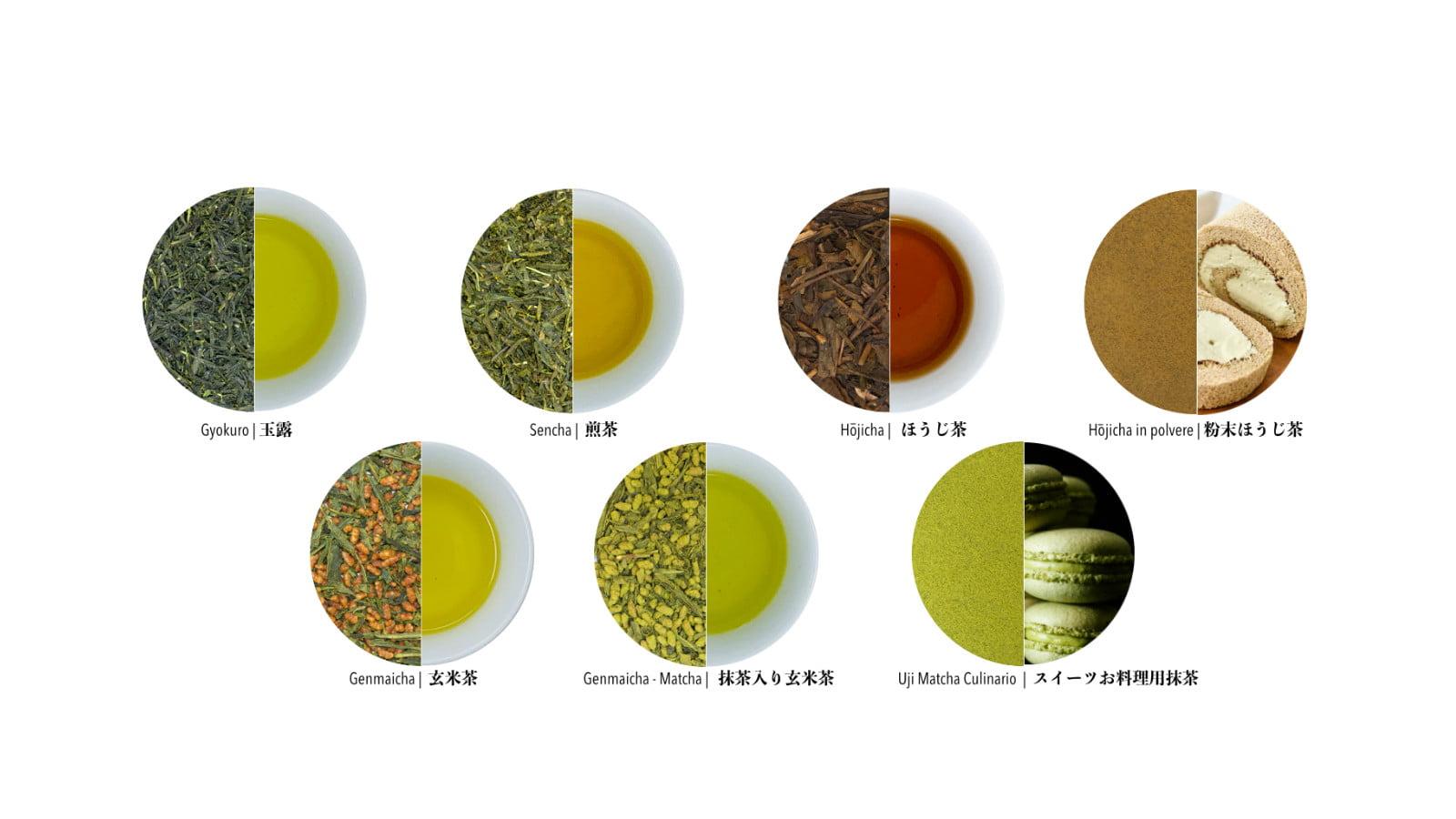 japanese-tea-store-matcha-store