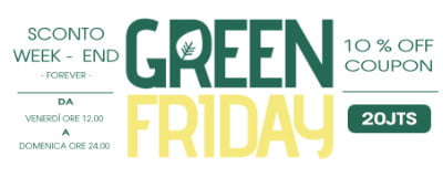 green-friday-japanese-tea-store-coupon