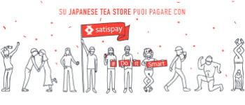 japanese-tea-store-satispay