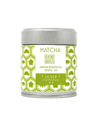 matcha-cerimoniale-kyoto-uji-bio-6